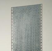 Seitenwand 250x50 cm